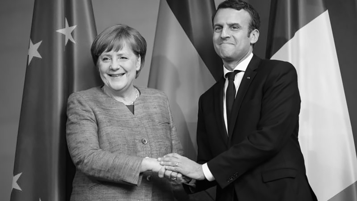 Incontri tedesco scambio studente tassi di matchmaking